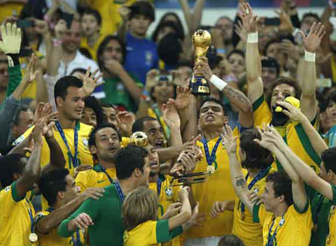 brazil-7439-1386149832.jpg