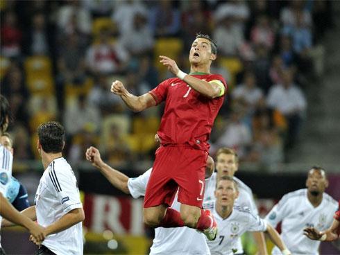 Ronaldo-6270-1386354842.jpg