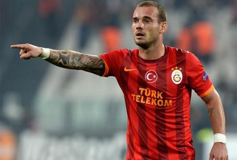 sneijder-4478-1386649443.jpg