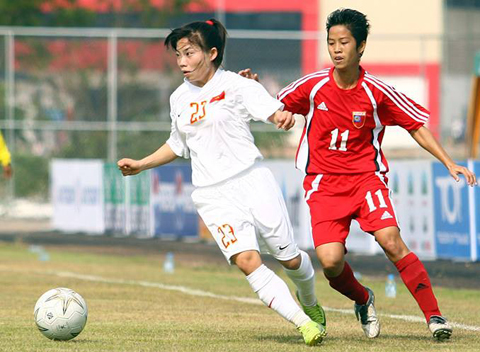vietnamwwo-8421-1386939749.jpg