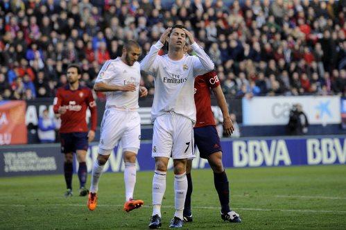 Real-Madrid-s-Cristiano-Ronald-5647-8744