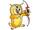 ban-cung-4320-1387170972.jpg