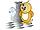 co-vua-1165-1387349831.jpg