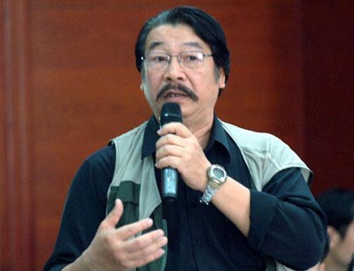 NGuyen-Hong-Minha-2001-1387706575.jpg