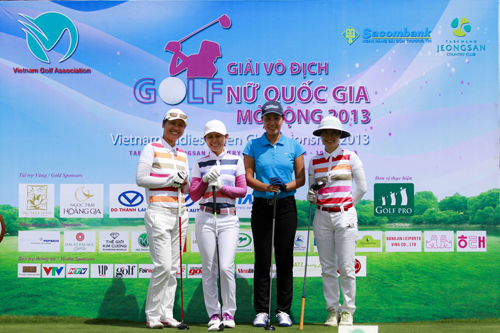 golf-9301-1387956869.jpg
