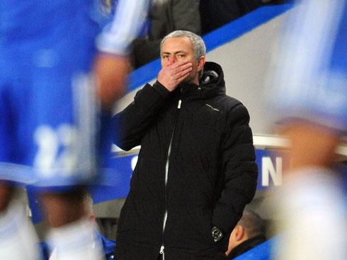 Mourinho-2-9828-1388387816.jpg