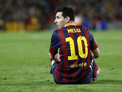 Messi-5708-1388441573.jpg