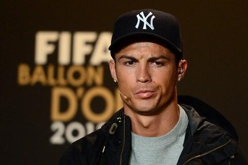 Ronaldo-Ballon-d-or-jpg-135762-7583-4176