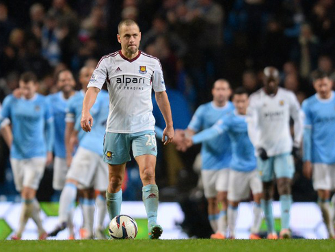 Joe-Cole-Man-City-v-West-Ham-1806-138922