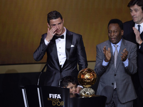 Ronaldo-2-5788-1389640699.jpg