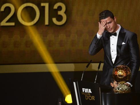 Ronaldo-5-2930-1389648510.jpg