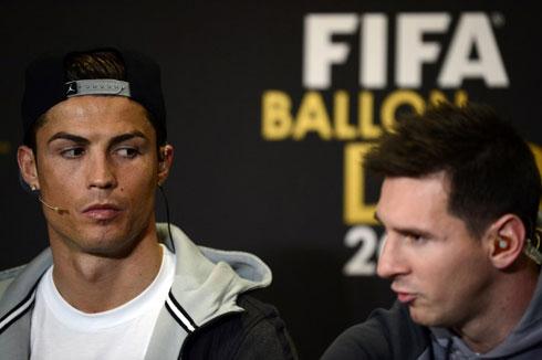Ronaldo-Messi-4899-1389678694.jpg
