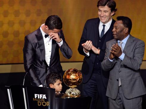 Ronaldo-vua-4084-1389648510.jpg