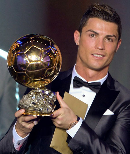 Ronaldo-2-9110-1389860770.jpg