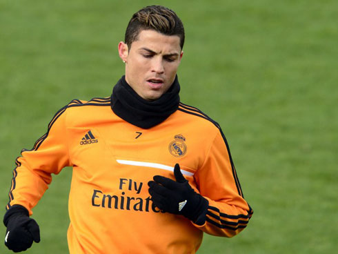 Ronaldo-Real-training-6948-1389844197.jp