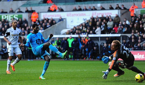 Adebayor-4977-1390174355.jpg