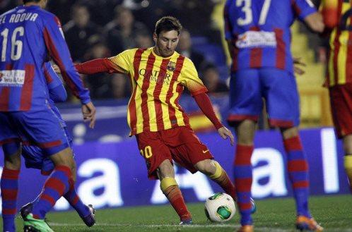 Messi-se-hincho-a-dar-asistenc-2170-5934