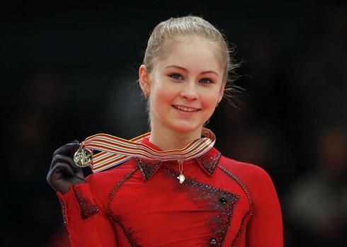 Julia-Lipnitskaia-6280-1391994998.jpg