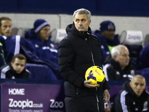 Mourinho-7618-1392160817.jpg