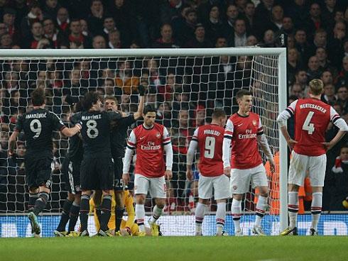 Arsenal-1793-1392344286.jpg