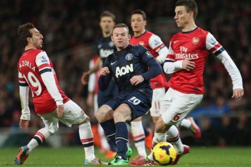 Arsenal-v-Manchester-United-Pr-1593-4445