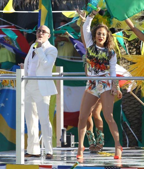 Jennifer-Lopez-3136381-8239-1392375376.j