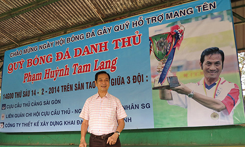 Sinh-nhat-Tam-Lang-1003-5981-1392385987.