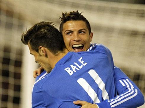 Ronaldo-Bale-4556-1392439079.jpg