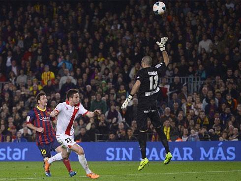Messi-2-9332-1392698636.jpg