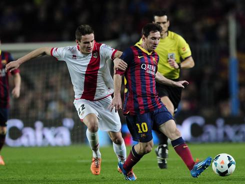 Messi-7326-1392681145.jpg