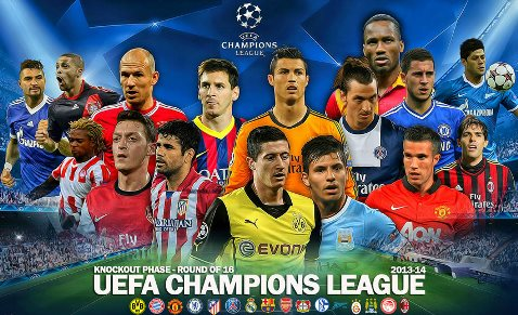uefa-champions-league-knockout-8528-2964