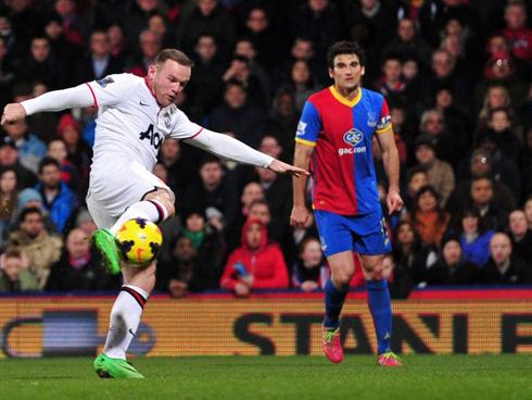 Rooney-5537-1393110882.jpg