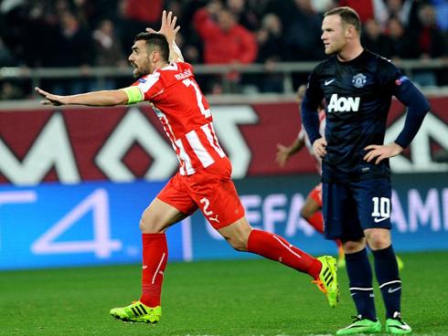 Rooney-7129-1393370821.jpg