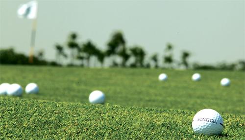 golf-2927-1393560139.jpg
