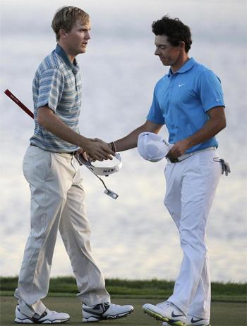 golf-1-7406-1393838879.jpg