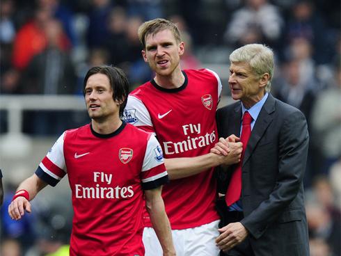Arsenal-1588-1393960804.jpg