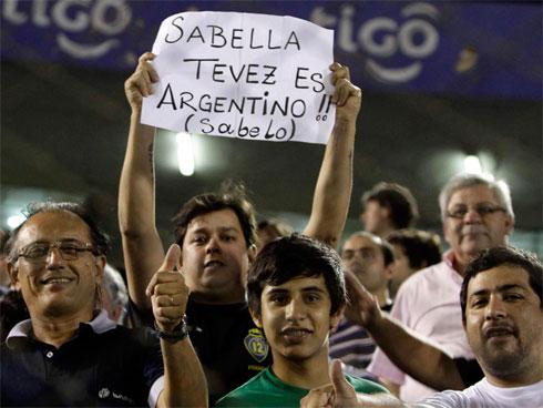Sabella-9668-1394165581.jpg