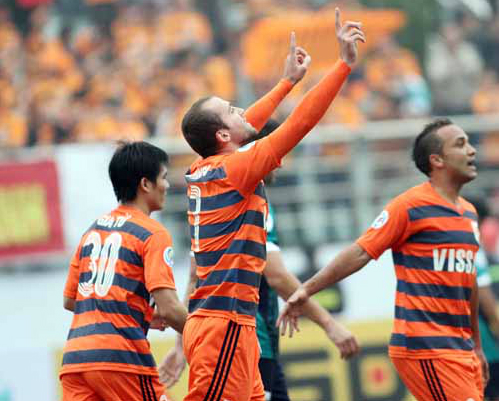 Anh-AFC-Cup-Ninh-Binh-Yangon-A-1810-7240