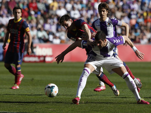 Messi-7528-1394583719.jpg