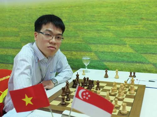 Quang-Liem1-5691-1394633235.jpg