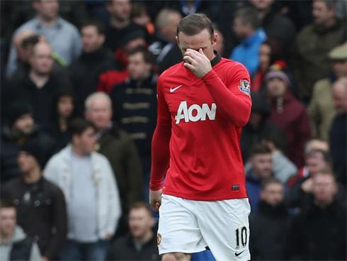 Rooney-5398-1395002056.jpg