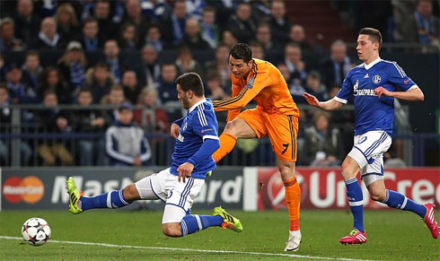 Ronaldo-4425-1395097628.jpg