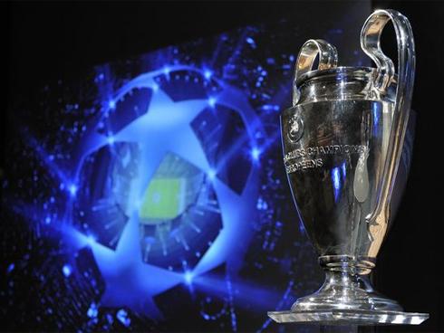 Trophy-9329-1395359278.jpg