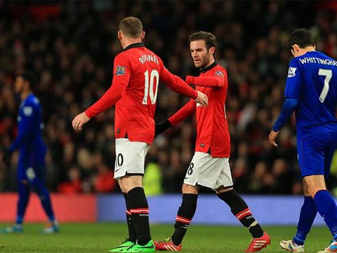 Rooney-Mata-5524-1395447216.jpg