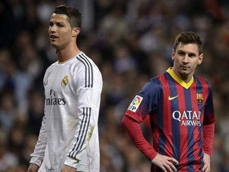 Ronaldo-v-Messi-Real-3-4-Barca-5217-1395