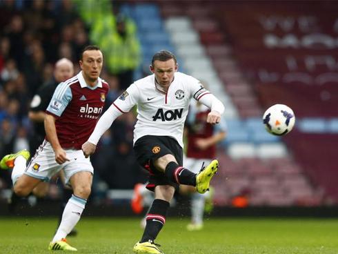 Rooney-4213-1395703854.jpg