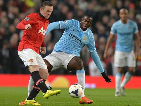 Rooney-3407-1395788686.jpg