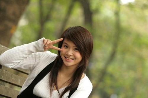 Tra-Mywushu-6350-1395889508.jpg