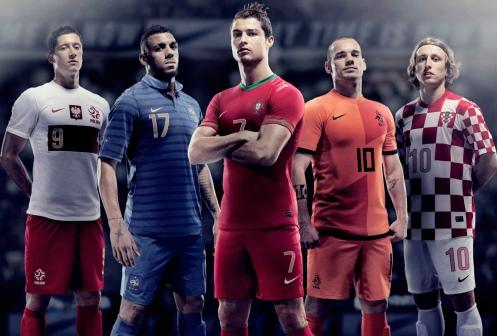 euro-2012-teams-wide-2101-1395911963.jpg