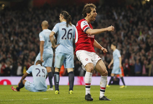 Flamini-Arsenal-v-Man-City-2801-13961257